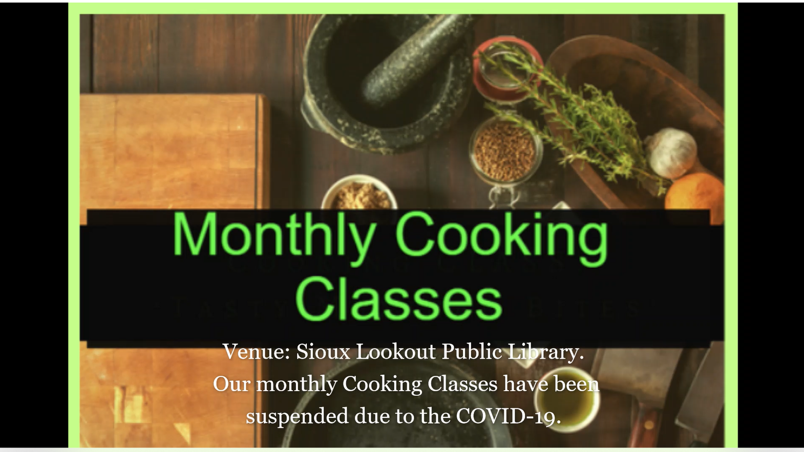 Cooking class  flyer with text.png