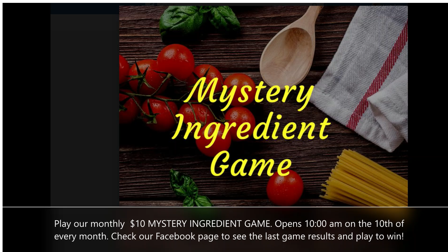 mystery ingrenidnet game photo with text.png